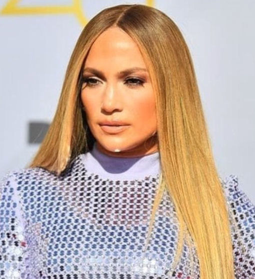 JLo Billboard Latin…