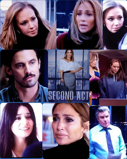 JLo Second Act 28 d…